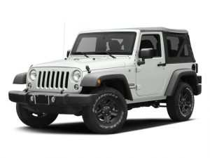87 New 2019 Jeep Incentives Review