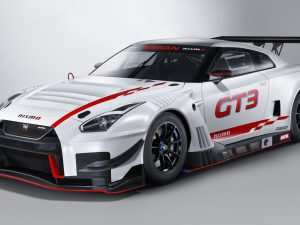 87 New 2019 Nissan Nismo New Model and Performance