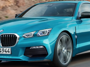 87 New Bmw 4Er 2020 Pictures
