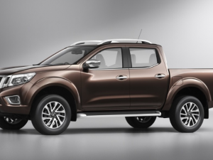 87 New Nissan Frontier 2020 Release Date Release Date and Concept
