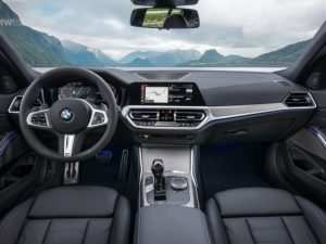 87 The 2019 1 Series Bmw Price and Release date