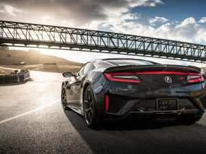 87 The 2019 Honda Acura 2 Reviews