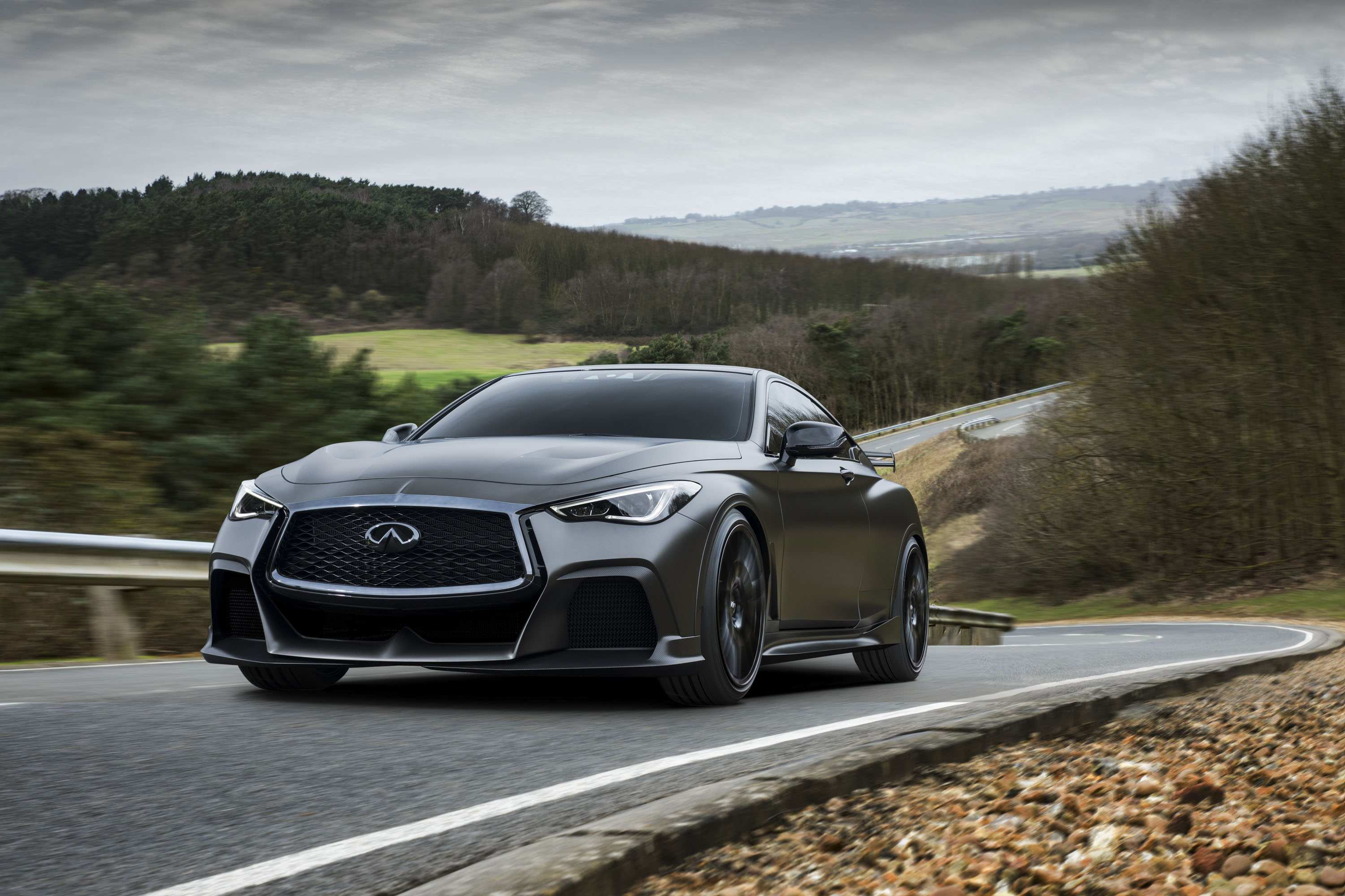 87 The 2019 Infiniti Q60 Black S Price And Release Date