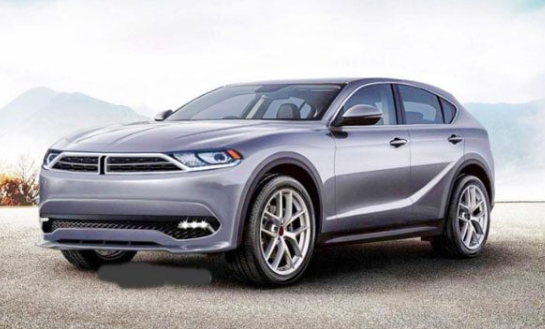 87 The 2020 Dodge Suv Specs