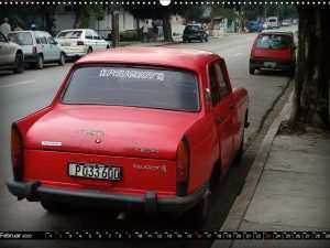 87 The Best 404 Peugeot 2020 Research New