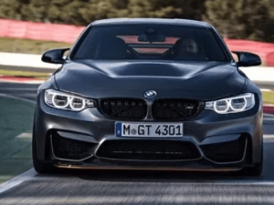 87 The Best BMW M4 2020 Release Date Performance and New Engine