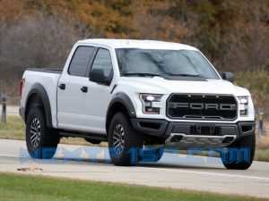 87 The Best Ford Raptor 2020 Prices