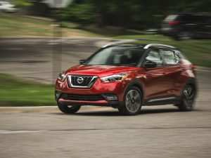 87 The Best Nissan E Power 2020 Overview