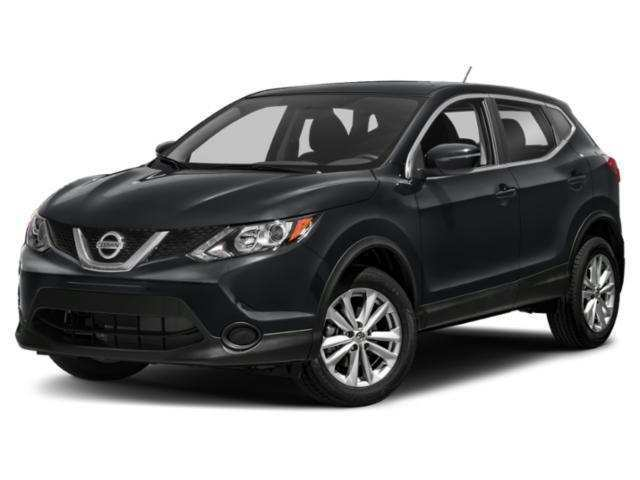 87 The Best Nissan Qashqai 2019 Model Concept and Review
