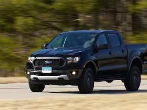 87 The Dodge Small Truck 2020 Rumors