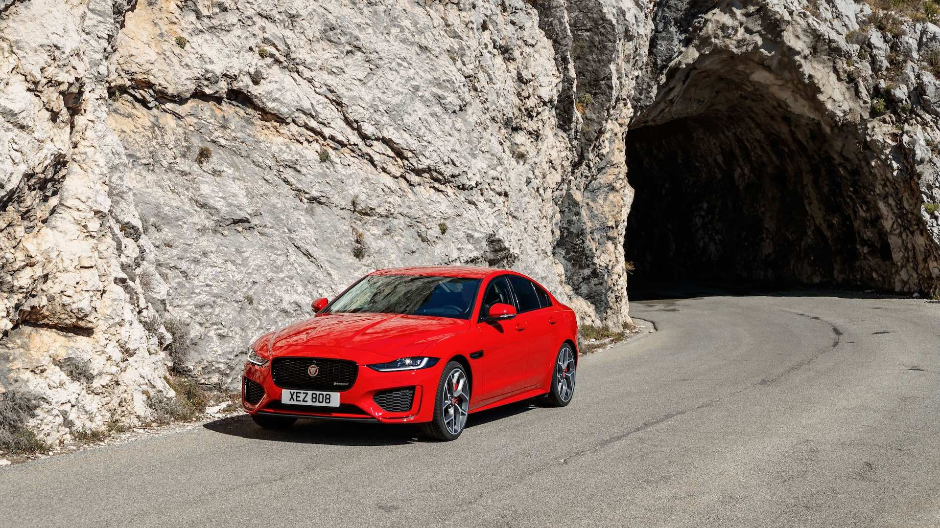 87 The Xe Audi 2020 Redesign