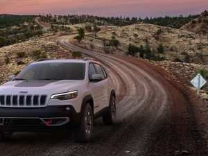 88 All New 2019 Jeep Lineup Specs and Review
