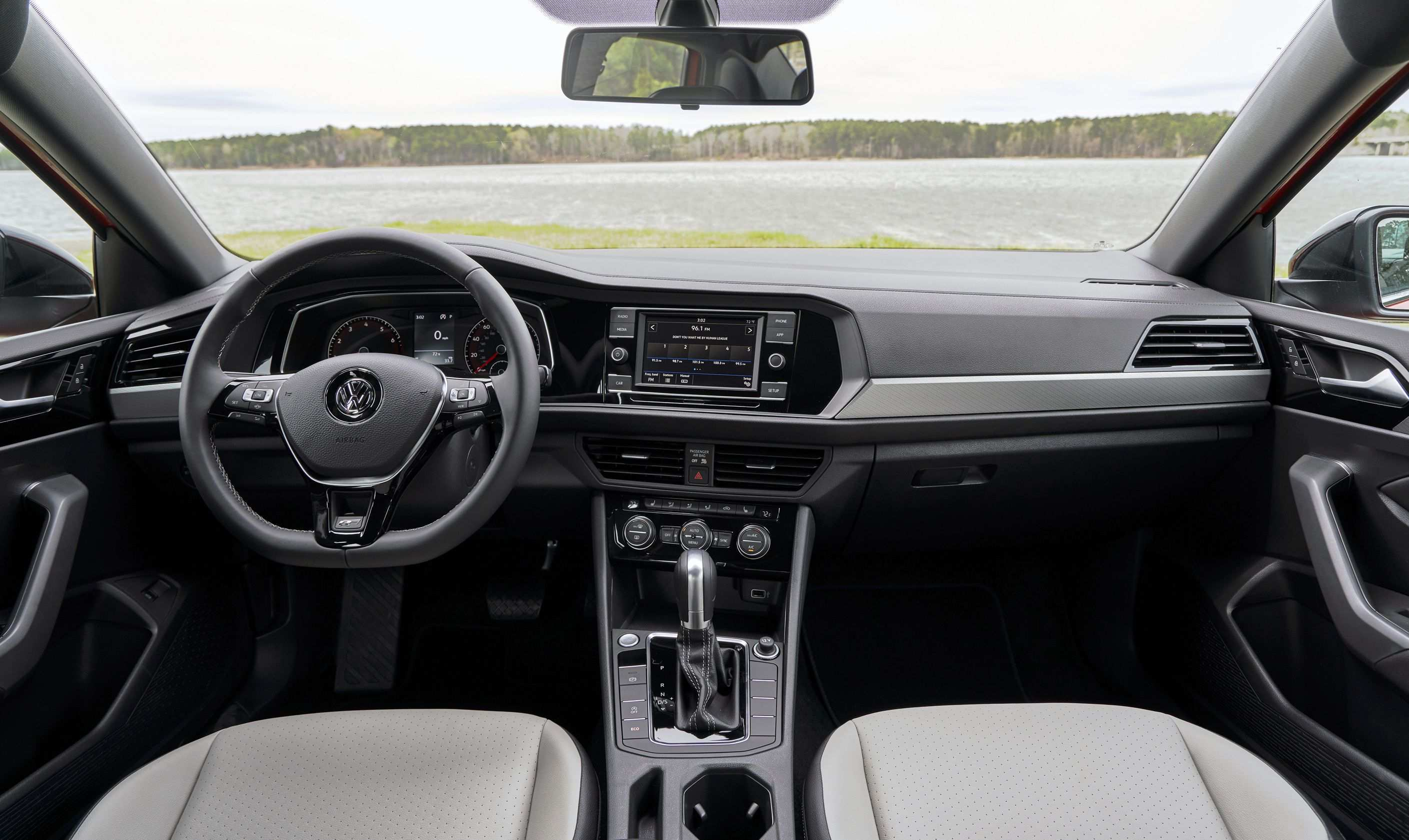 88 All New 2019 Vw Jetta Canada New Model And Performance
