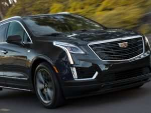 88 All New 2020 Cadillac Lineup Exterior and Interior
