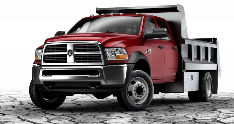 88 All New 2020 Dodge 5500 Price And Release Date