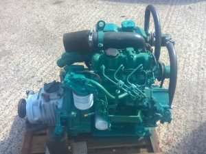 88 All New Volvo Penta 2020 For Sale Redesign and Concept
