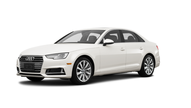 88 Best 2019 Audi A4 For Sale First Drive