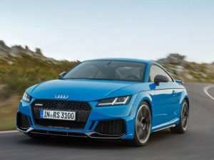 88 Best 2019 Audi Price Specs and Review