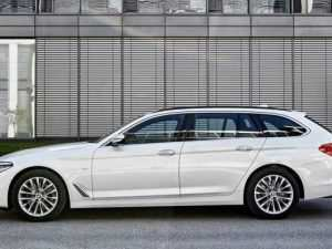 88 Best 2019 Bmw 5 Series Diesel Prices