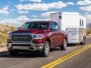 88 Best 2019 Dodge 3500 Towing Capacity Research New