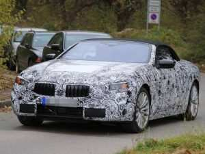 88 Best Bmw 8Er 2020 Price and Release date