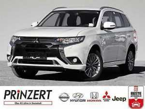 88 Best Mitsubishi Asx 2020 Km77 Price and Review