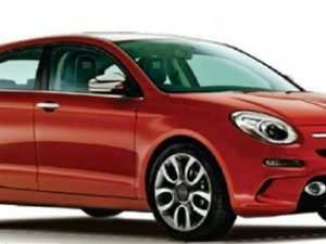 88 Best Nuove Fiat 2020 Performance and New Engine