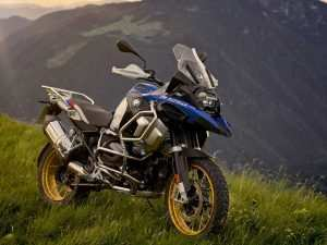 88 The 2019 Bmw 1250 Gs Release Date
