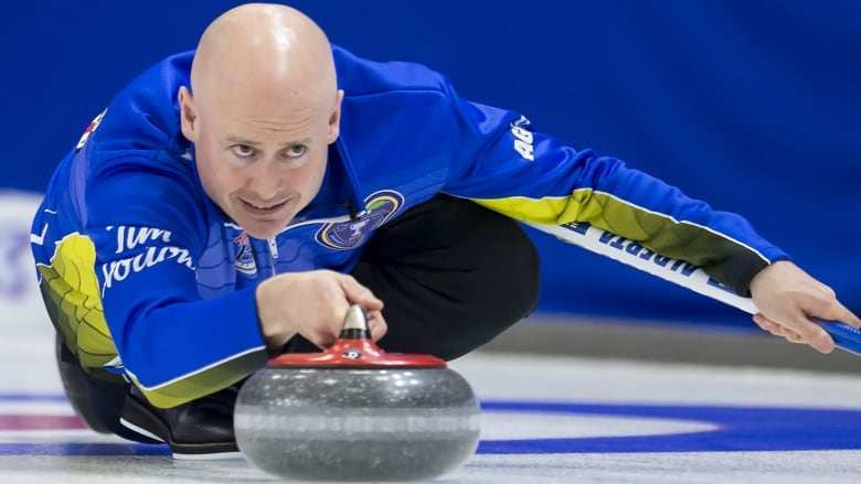 88 The 2019 Ford World Mens Curling Picture