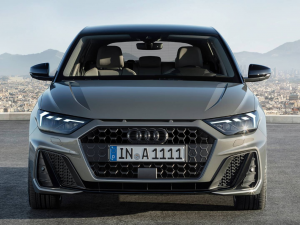88 The Best 2019 Audi Release Date Ratings