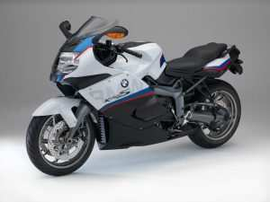 88 The Best 2019 Bmw K1300S Pictures