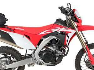88 The Best 2019 Honda 450L History