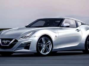 88 The Best 2019 Nissan Z370 Release Date and Concept