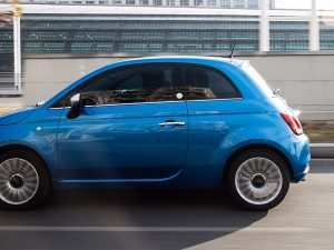 88 The Best 2020 Fiat 500 Abarth Research New