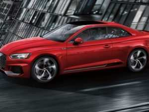 88 The Best Audi Rs5 2020 Pictures