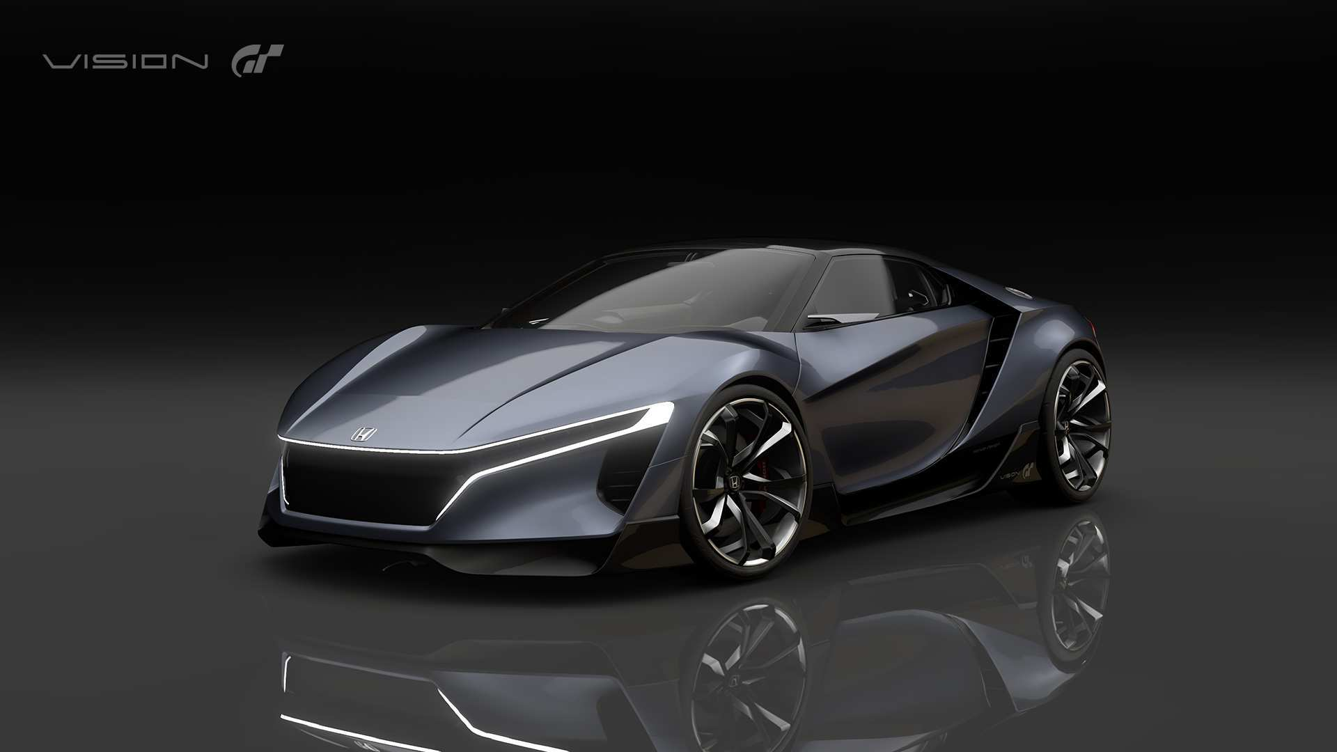 88 The Best Honda Vision 2020 Release