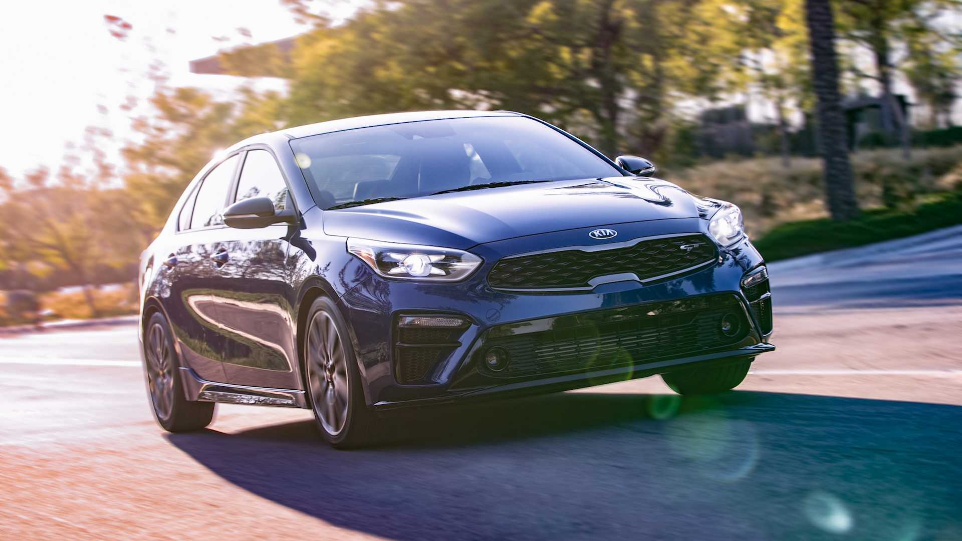 88 The Best Kia Forte Koup 2020 Price Design And Review
