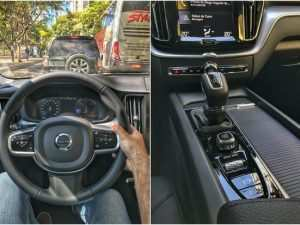 88 The Best Volvo 2019 Diesel New Model and Performance