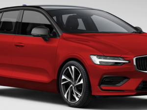 88 The Best Volvo Xc40 2020 Release Date Performance and New Engine
