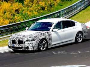 88 The Bmw News 2020 New Model and Performance