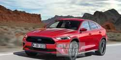 88 The Ford Kuga 2020 Release Date Price and Release date