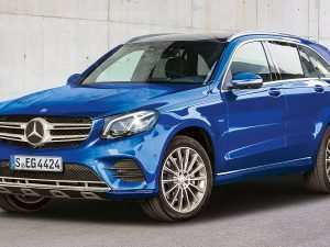 88 The Mercedes 2019 Gls Picture
