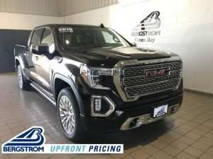 89 A 2019 Gmc Pickup For Sale Images