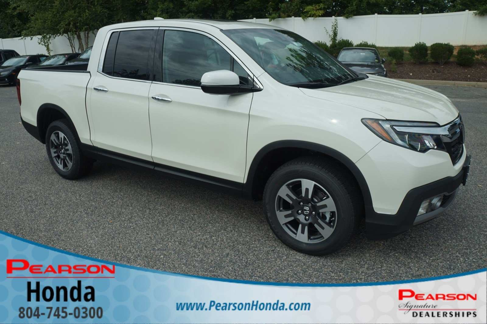 89 A 2019 Honda Ridgeline Incentives New Model And Performance