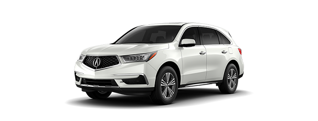 89 A 2020 Acura Mdx Hybrid Price And Review