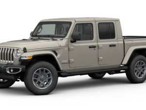 89 A 2020 Jeep Wrangler Exterior Colors Price