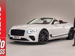 89 A Bentley 2019 Hypercar Price and Review