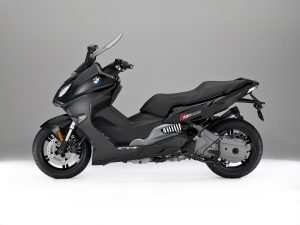 89 A Bmw C 2019 Price and Review