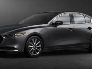89 A Mazda 3 2019 Specs Price and Review