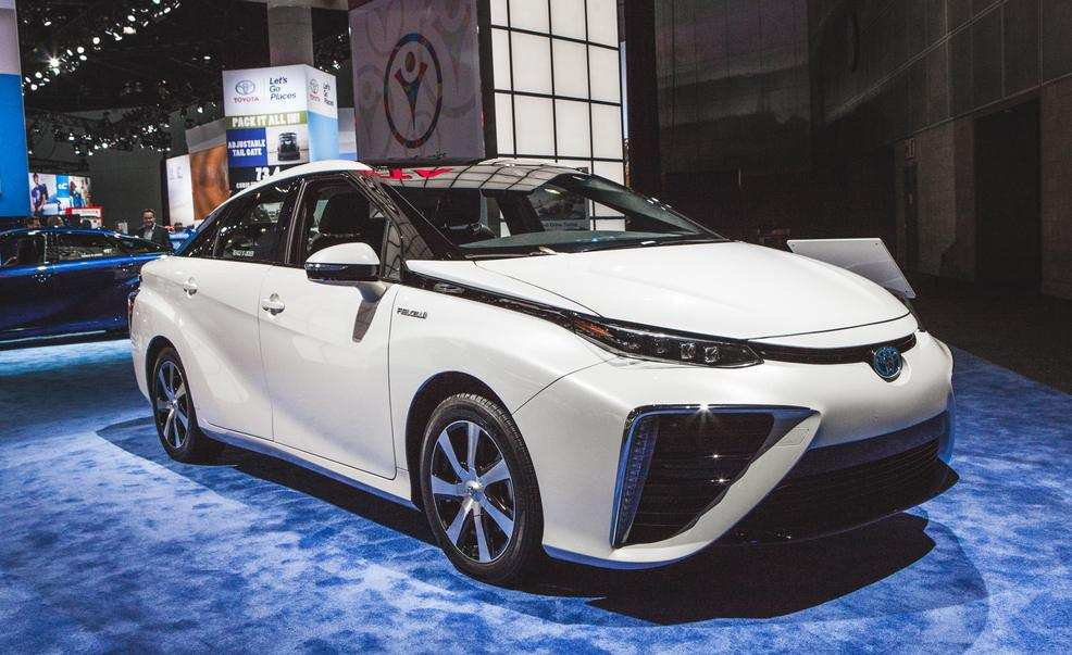 89 A Toyota New Model 2020 In Pakistan Concept And Review